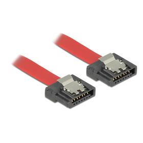 delock-03m-sata-iii-cable-de-sata-03-m-sata-7-pin-rojo