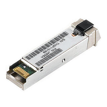hewlett-packard-enterprise-x120-red-modulo-transceptor-1000-mbits-sfp