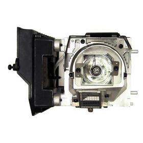 nec-np20lplmpara-de-proyector2500-horas-modo-estndar-3000-horas-modo-econmicopara-nec-u300x-u310w