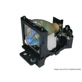 go-lampslmpara-de-proyector-equivalente-a-mitsubishi-vlt-xd221lpp-vip180-vatios4000-horaspara-mitsubishi-sd220u-xd221u-xd221u-g