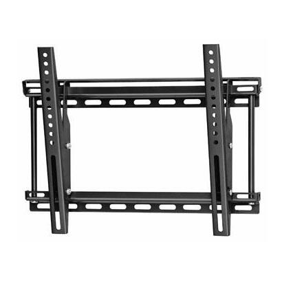 ergotron-neo-flex-tilting-wall-mount-vhd-1067-cm-42-negro