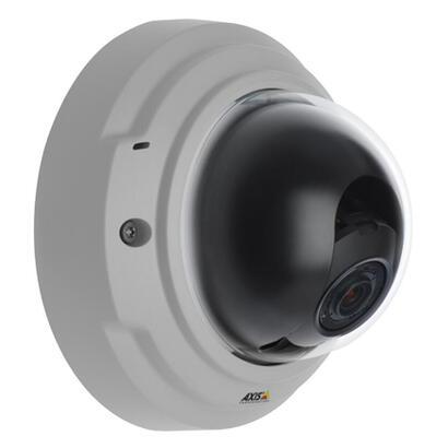 axis-p3367-v-network-camara-de-vigilancia-de-red-prueba-de-vandalos-color-da-y-noche5-mp2592-x-1944iris-automticovari-focalaudio