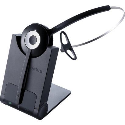 jabra-pro-920-auricular-convertible-dect-inalmbrico