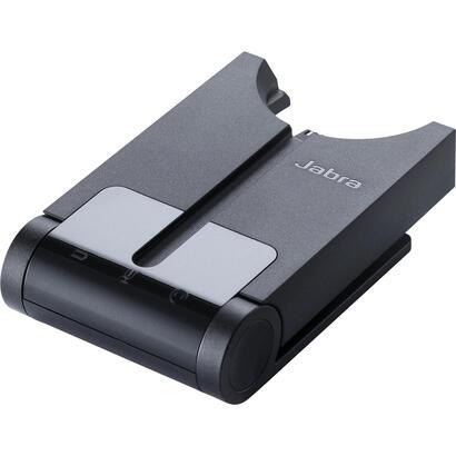 jabra-pro-900-headset-charger-interior-negro-plata