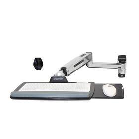 ergotron-lx-sit-stand-wall-mount-keyboard-arm