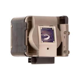 infocuslmpara-de-proyector2000-horas-modo-estndar-3000-horas-modo-econmicopara-infocus-in3124-in3126-in3128hd