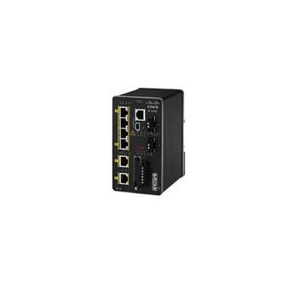 cisco-ie-2000-4ts-l-switch-gestionado-l2-fast-ethernet-10100-negro