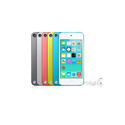 apple-ipod-touch-16gb-reproductor-de-mp4-rosa