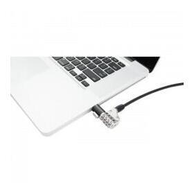 compulocks-cl37-cable-antirrobo-negro