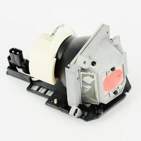 acerlmpara-de-proyectorp-vip240-wh3500-horas-modo-estndar-5000-horas-modo-econmicopara-acer-x1213p