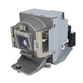 benqlmpara-de-proyector210-vatios3500-horas-modo-estndar-5000-horas-modo-econmicopara-benq-mx618st