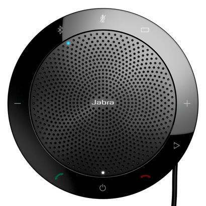 jabra-speak-510-uc-altavoz-universal-negro-usbbluetooth