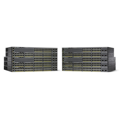 cisco-catalyst-ws-c2960x-48ts-ll-switch-gestionado-l2l3-gigabit-ethernet-101001000-negro