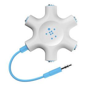 belkin-rockstarseparador-de-auricularesminiconector-estreo-m-a-miniconector-estreo-h61-cmazul