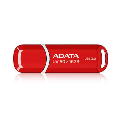 adata-dashdrive-uv150-unidad-flash-usb-16gb-usb-30-rojo