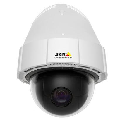 axis-p5414-e-ptz-dome-network-camera-50hzcmara-de-vigilancia-de-redptzpara-exterioresvndalos-resistente-al-aguacolor-da-y-noche1