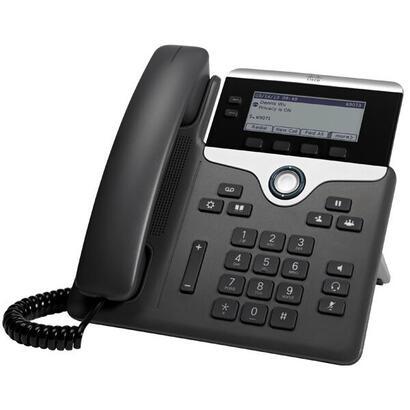 cisco-up-phone-7821