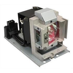 infocuslmpara-de-proyector230-vatios4500-horas-modo-estndar-6000-horas-modo-econmicopara-pn-in8606hd