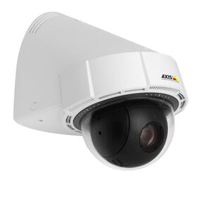 axis-p5415-e-ptz-dome-network-camera-50-hzcmara-de-vigilancia-de-redptzpara-exterioresvndalos-resistente-al-aguacolor-da-y-noche