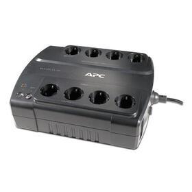 apc-power-saving-back-ups-es-8-outlet-700va-230v-cei-23-16vii-sistema-de-alimentacion-ininterrumpida-ups