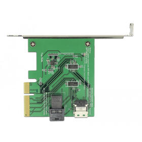 c2g-cat6a-booted-shielded-stp-network-patch-cablecable-de-interconexinrj-45-m-a-rj-45-m15-mstpcat-6amoldeado-sin-enganches-trenz