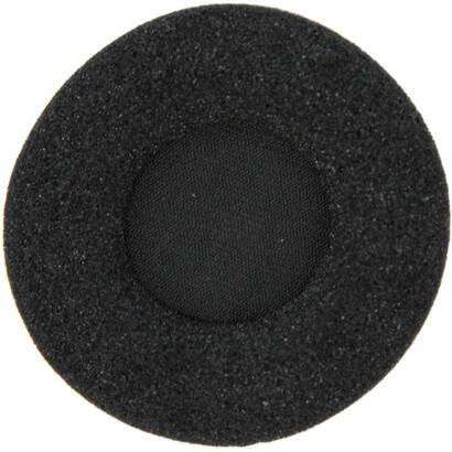 jabra-14101-38-almohadilla-para-auriculares-negro-espuma-10-piezas