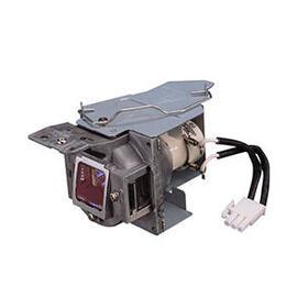 benqlmpara-de-proyector190-vatios4500-horas-modo-estndar-10000-horas-modo-econmicopara-benq-mw820st