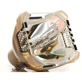 benqlmpara-de-proyector190-vatios4500-horas-modo-estndar-10000-horas-modo-econmicopara-benq-ms521-mw523-mx522