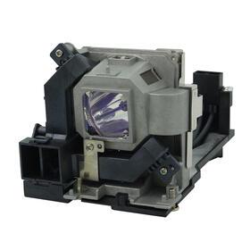 nec-np29lplmpara-de-proyector-4000-horas-modo-econmicopara-nec-m362w-m362wg