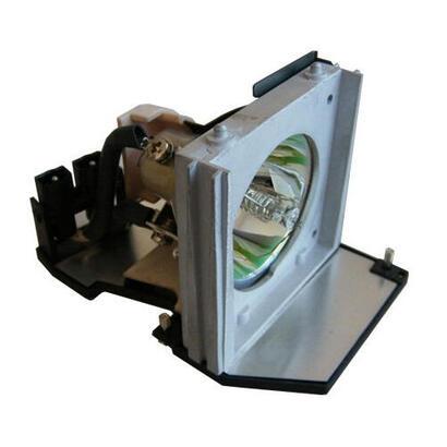 optomalmpara-de-proyectoruhp310-vatios2500-horas-modo-estndar-3500-horas-modo-econmicopara-optoma-eh500-x600