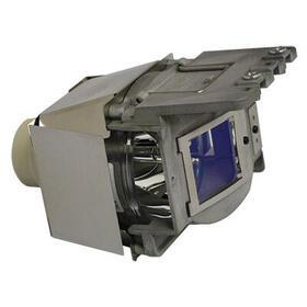 infocuslmpara-de-proyector3500-horas-modo-estndar-5000-horas-modo-econmicopara-infocus-in122a-in124a-in124sta-in126a-in126sta-in