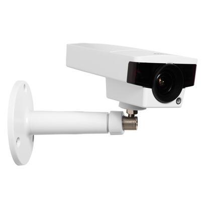 axis-m1145-l-camara-de-vigilancia-de-red-color-da-y-noche1920-x-1080iris-automatico-vari-focallan-10100mjpeg-h264poe