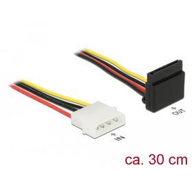 c2g-sc-sc-10gb-50125-om3-duplex-multimode-pvc-fiber-optic-cable-lszhcable-de-redmodo-mltiple-sc-m-a-modo-mltiple-sc-m1-mfibra-pt
