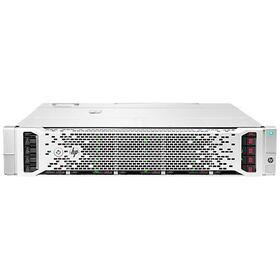 hewlett-packard-enterprise-d3700-unidad-de-disco-multiple-bastidor-2u-aluminio