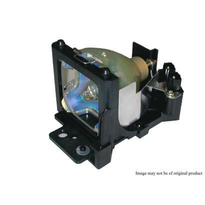 go-lampslmpara-de-proyector-equivalente-a-hitachi-dt01411uhp250-vatios2000-horas-modo-estndar-4000-horas-modo-econmicopara-hitac