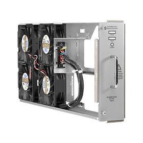 hewlett-packard-enterprise-5406r-zl2-switch-fan-tray