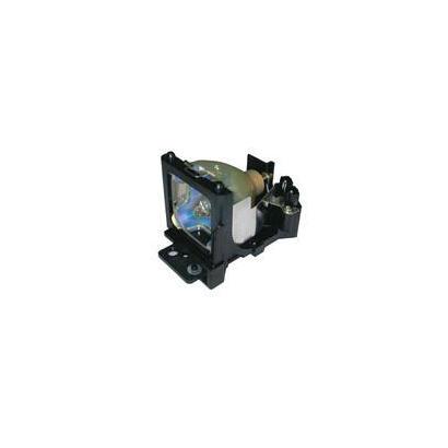 go-lampslmpara-de-proyector-equivalente-a-hitachi-dt01511uhppara-hitachi-cp-cw250wn-cw300wn-cx300wn