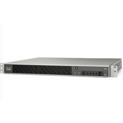 cisco-asa-5525-x-cortafuegos-hardware-2000-mbits-1u