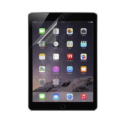 belkin-f7n262bt2-protector-de-pantalla-tableta-apple-2-piezas