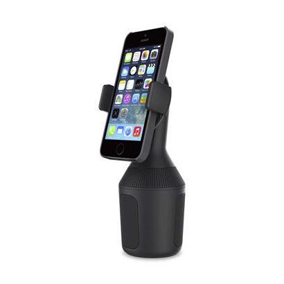 soporte-belkin-f8j168bt-de-smartphone-para-portavasos-del-coche-color-negro