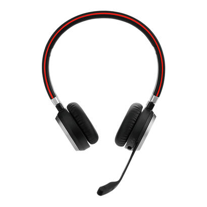 jabra-evolve-auriular-bluetooth-nfc-usb-65-ms-stereo