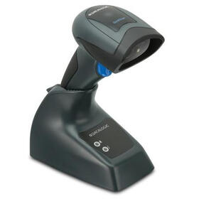 datalogic-quickscan-mobile-qm2430-lector-de-codigos-de-barras-portatil-2d-negro