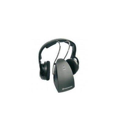 sennheiser-rs118-headphone