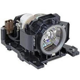 hitachi-dt01581lmpara-de-proyectoruhp370-vatios2000-horas-modo-estndar-4000-horas-modo-econmicopara-cp-wu9410-wx9210