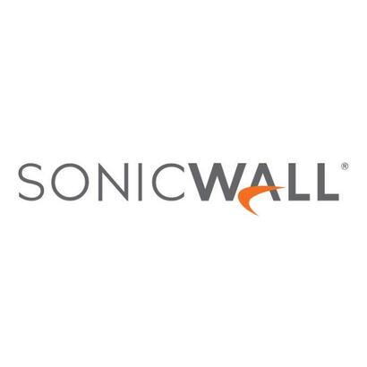 sonicwall-tz400-cortafuegos-hardware-1300-mbits-escritorio