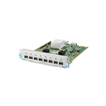 hewlett-packard-enterprise-8-port-1g10gbe-sfp-macsec-v3-zl2-module-modulo-conmutador-de-red-10-gigabit