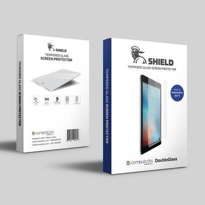 compulocks-dgsipda-protector-de-pantalla-tableta-apple-1-piezas