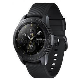 smartwatch-samsung-galaxy-r810-bluetooth-negro-42-mm