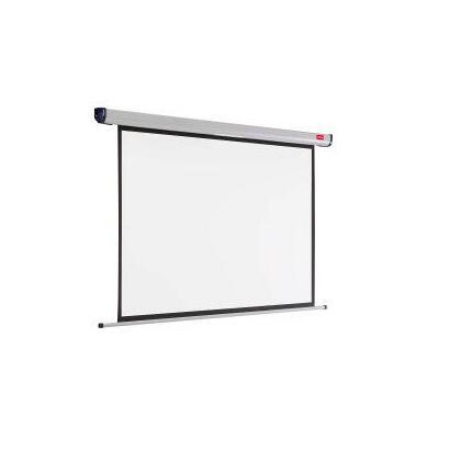 nobopantalla-de-proyeccininstalable-en-pared1610matte-white
