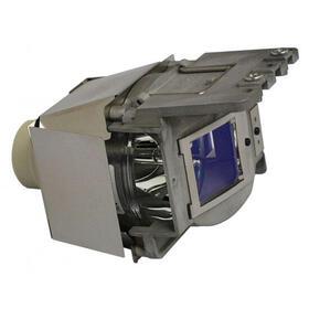 infocuslmpara-de-proyector5000-horas-modo-estndar-6000-horas-modo-econmicopara-infocus-in112x-in114x-in116x-in118hdxc-in119hdx-b